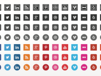 Flat-Vector-Social-Icons-User10