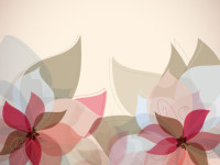 Floral-Abstract-Background-Vector-Illustration