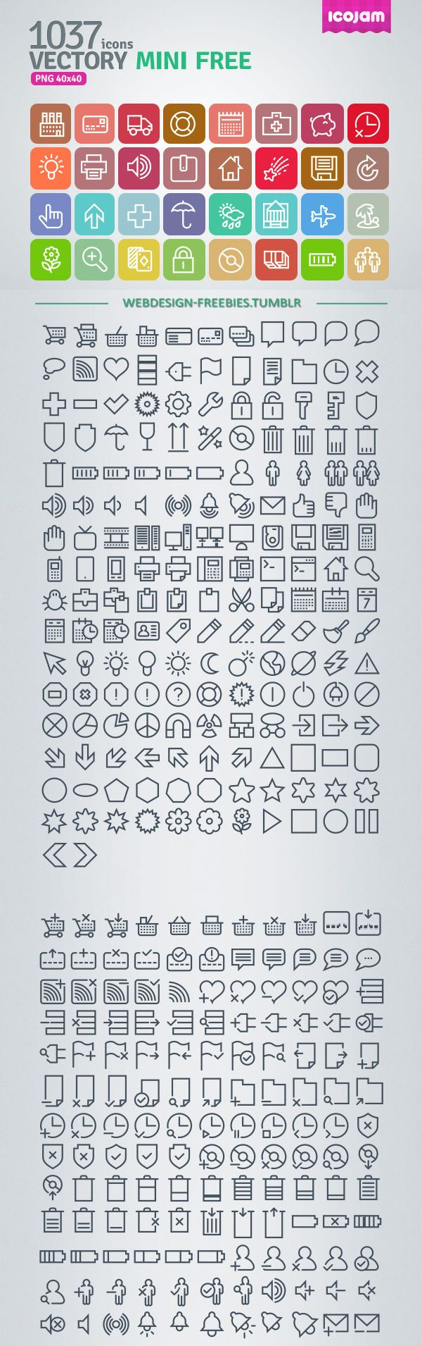 1037-Vectory-Mini-Free-Icons