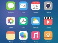 12-iOS7-Icon-Concepts-Vol.1