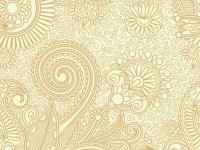 Abstract-Seamless-Floral-Pattern-Background