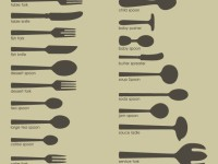 Free-Cutlery-Vector-Set