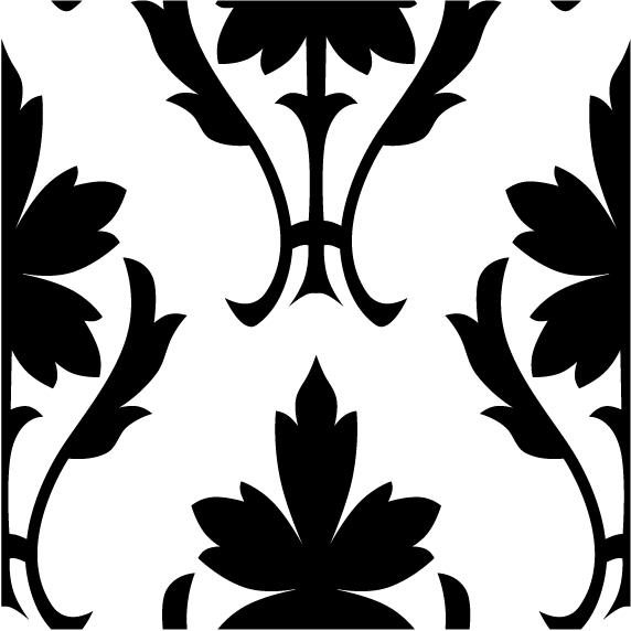 Free-Wallpaper-Pattern
