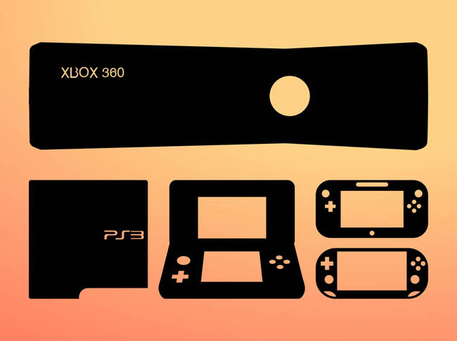 Gaming-Designs