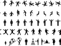Man-Woman-Sign-Pictograms