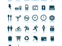 36-travel-icon-set-vector-pack