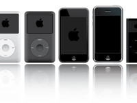 Apple-IPod-IPhone-Product-Vector