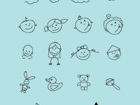 Children-Handmade-Doodles