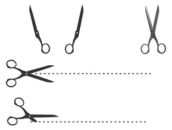Cutting-Edge-Scissor-Vectors