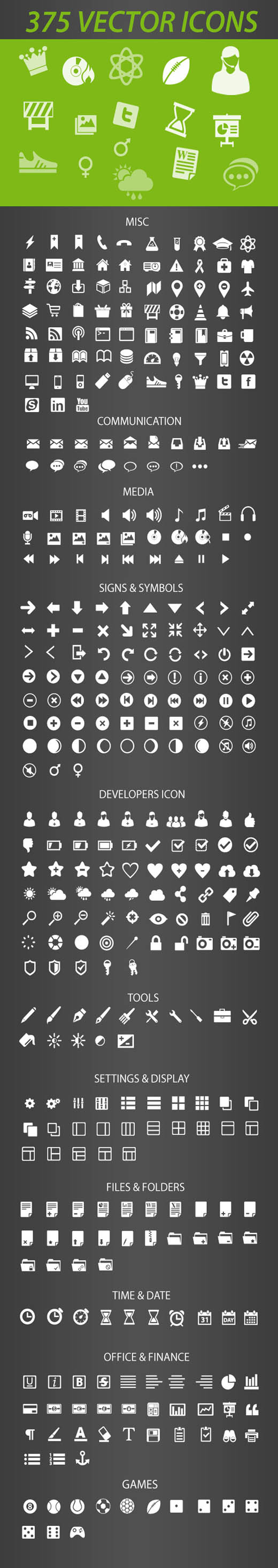 Free-Icon-Pack-375-Retina-Display-Ready-Icons