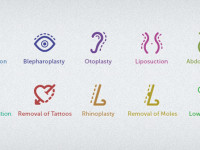 Free-Plastic-Surgery-Icon-Set
