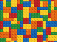 Lego-Brick-Background-Vector-Graphic