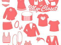 My-Closet-Fashion-Vector-Pack