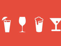 White-Drinks-Icons-Pack-PSD