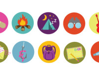 Brand-Camp-Badges-Vector