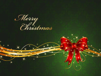 Christmas-Background-for-Your-Design