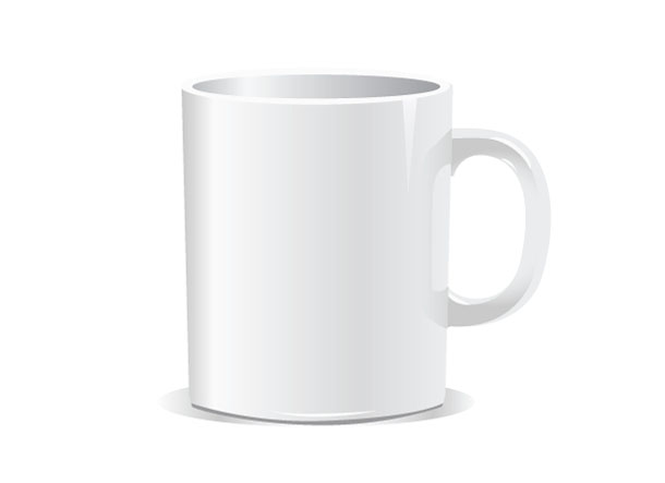 Free-Coffee-Cup-Vector