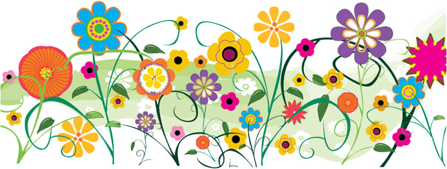 images?q=tbn:ANd9GcQh_l3eQ5xwiPy07kGEXjmjgmBKBRB7H2mRxCGhv1tFWg5c_mWT Trends For Vector Art Flowers @koolgadgetz.com.info