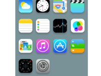 Free-Vector-iOS7-Home-Icons