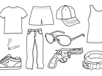 Mens-Clothing-Vector