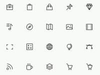Simple-Line-Icons-Set-Vol3