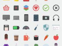 48-Free-Flat-Icons-Flatilicious