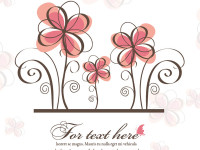 Vector-Spring-Floral-Background