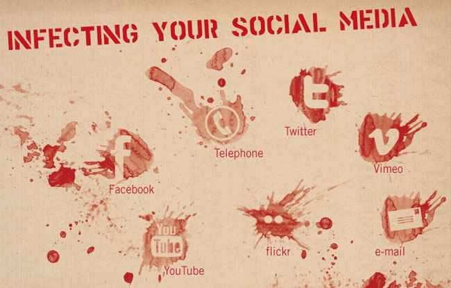 Zombie-Splatter-Social-Media-Pack