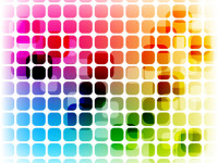 Colorful-Design-Abstract-Background-Vector-Graphic