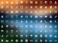 Free-32px-Retina-Icons