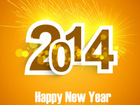 2014-New-Year-Greeting