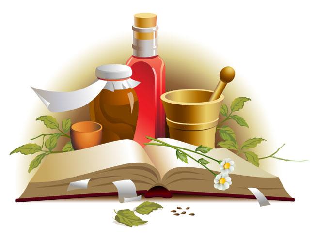 Natural-Herbal-Medicine