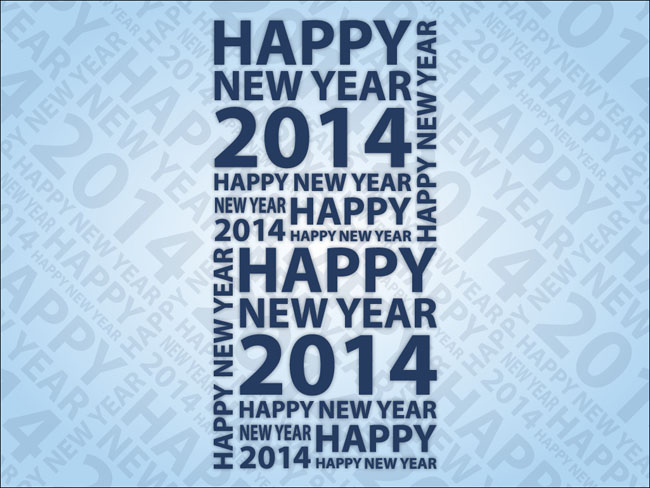 New-Year-2014-Background