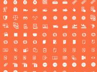 250-Free-eCommerce-icons