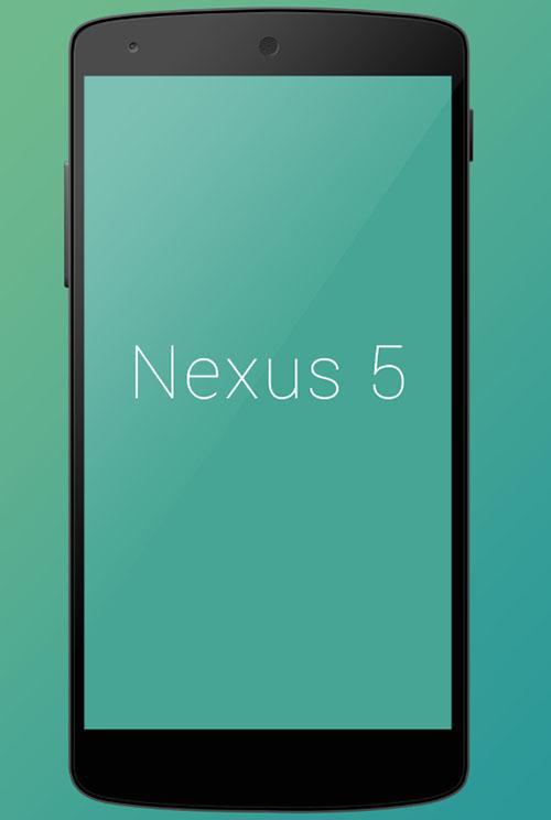 Free-Nexus-5-Mock-up-PSD