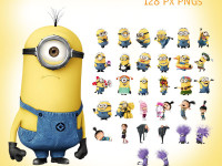 32-Despicable-Me-2-minion-Icons-PNG