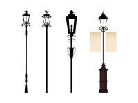 4-Vintage-Street-Lights