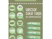 Vector-Sale-Tags