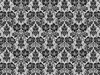 Flower-Pattern-Design-Vector