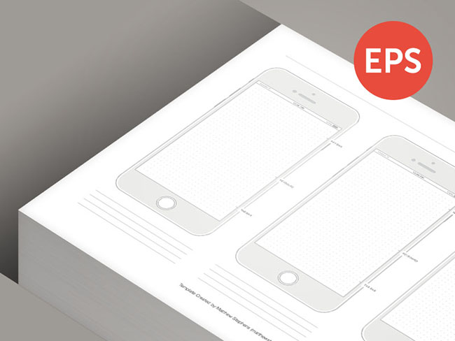 Free-Printable-iPhone-6-Template