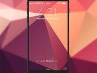 iPhone-6-Flat-Mockup