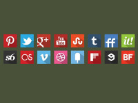 20-Free-Flat-Shadow-Style-Original-Colour-Icons