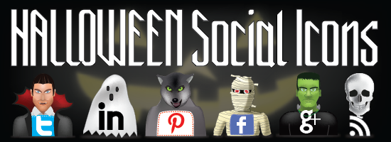 6-Halloween-Monster-Social-Media-Icons