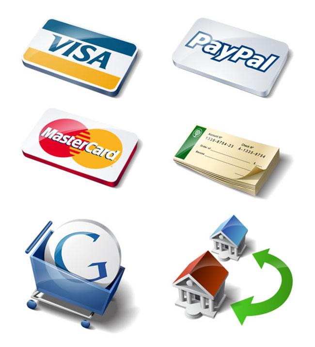 Exclusive-6-Payment-Method-Icon-Set