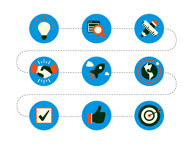 Business-Flat-Icons-FREE-Vector