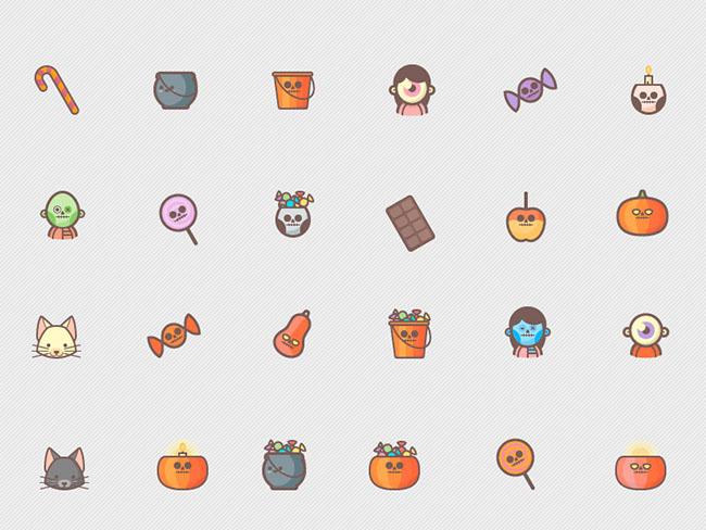 30-Free-Halloween-Icons-