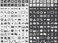 96-Vector-Icons