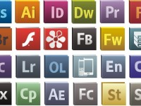 Adobe-CS5-Logo-Icons