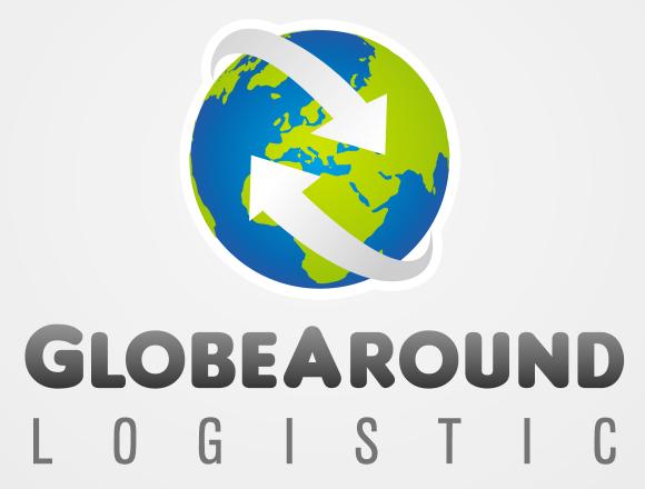 Globe-Around