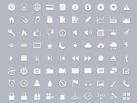 200-Icons-Designed-For-Your-Mobile-Apps